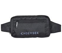 Waist Bag Tasche - Schwarz