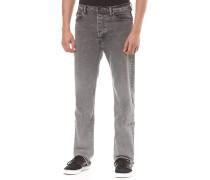 Skate 501 Stf 5 Pocket STF - Jeans