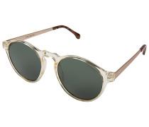 Devon Metal - Sonnenbrille - Mehrfarbig
