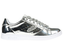 Anzia Cupsole - Sneaker - Silber