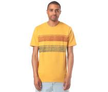 Pendleton Yellowstone - T-Shirt - Gold