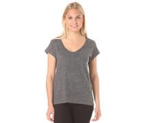 Anna - T-Shirt - Grau