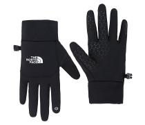 Etip Handschuhe - Schwarz