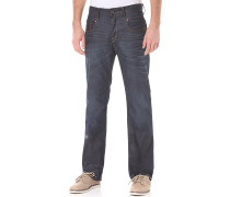 New Radar Low Loose Lexicon - Jeans