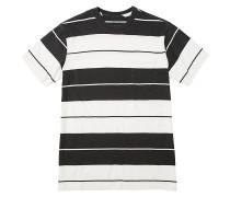Double Dip - T-Shirt - Grau