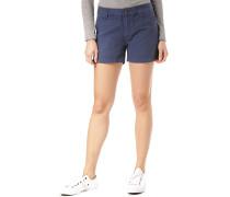 Balboa - Shorts - Blau