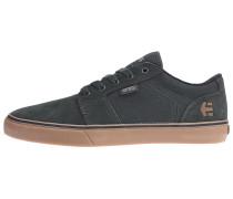 Barge LS - Sneaker - Grün