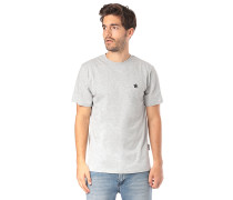 Core - T-Shirt - Grau