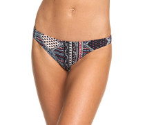 Romantic Senses Moderate - Bikini Hose