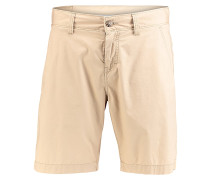 Sundays - Shorts - Beige