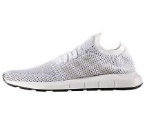 Swift Run Primeknit Sneaker - Grau