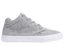 Chunk Misfit - Sneaker - Grau