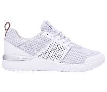 Scissor - Sneaker - Weiß