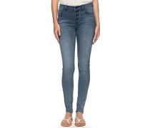 Sunny Bay - Jeans - Blau