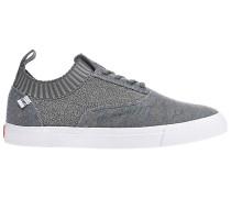 SubAge Soc Multi Melange Fashion Schuhe - Grau