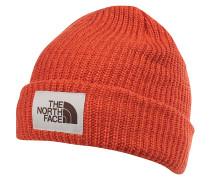 Salty Dog Mütze - Orange