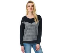 Yekooche - Sweatshirt - Schwarz