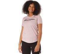 ACI American Classics - T-Shirt - Pink