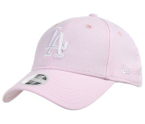 9Forty Los Angeles Dodgers Cap - Pink