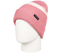 Label Se Mütze - Pink