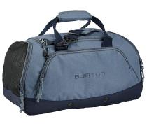 Boothaus Reisetasche - Blau