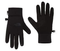 Etip - Handschuhe - Schwarz