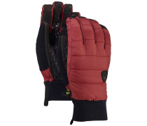 Evergreen - Handschuhe - Rot