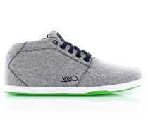 LP - Sneaker - Blau
