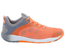 Portland Chill Low - Sneaker - Orange