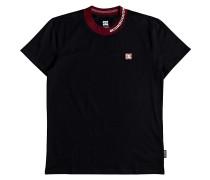 Ettersburg - T-Shirt - Schwarz