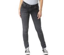 New Brooke - Jeans - Schwarz