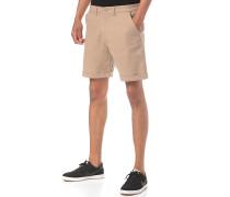 Pinhead - Chino Shorts - Beige