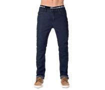 Kyle - Jeans - Blau