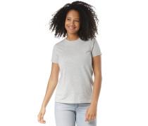 Hollydale - T-Shirt - Grau