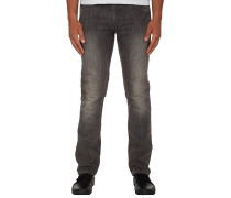 Vorta - Jeans - Grau