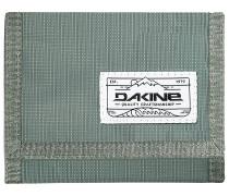 Diplomat - Geldbeutel - Grün