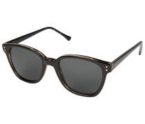 Renee - Sonnenbrille - Braun