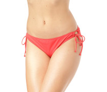 Sol Searcher Low Rider - Bikini Hose