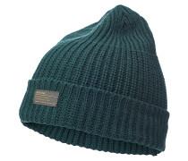 Nippy Mütze - Grün