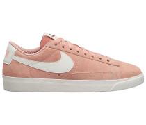Blazer Low - Sneaker - Pink