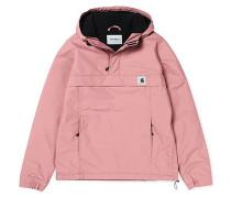 Nimbus Winter - Jacke - Pink
