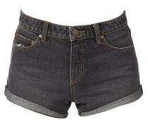 High Side - Shorts - Schwarz