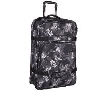 Premium Travelbag - Reisetasche - Schwarz