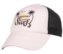 Summer Lovin - Trucker Cap - Pink