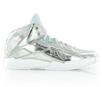 Anti Gravity - Sneaker - Silber