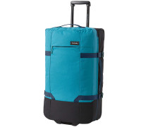 Split Roller EQ 100L Reisetasche - Blau