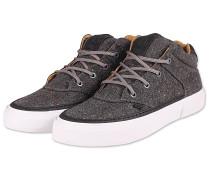 Chunk Spotted Edge - Sneaker - Grau