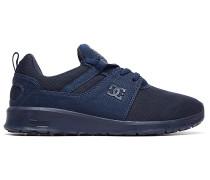 Heathrow - Sneaker - Blau