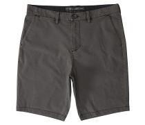 New Order X Ovd - Chino Shorts