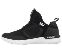 Method - Sneaker - Schwarz